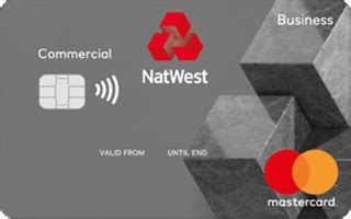 Business credit cards natwest capital one venture card visa business credit cards natwest natwest business banking cards online reheart Gallery