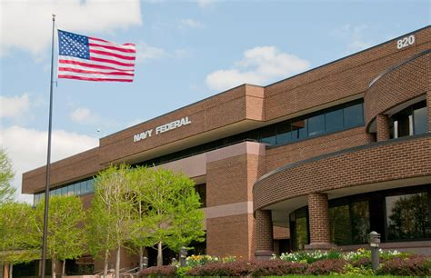 Business credit cards navy federal business credit card finder business credit cards navy federal navy federal credit union banking loans mortgages colourmoves