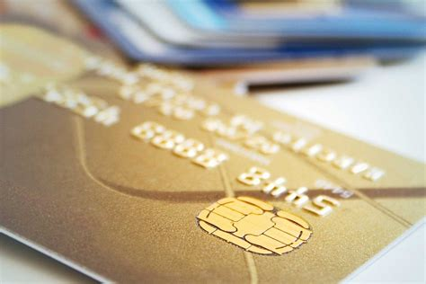 Business Credit Cards Qualifications Personal Credit Cards Suntrust Credit Cards