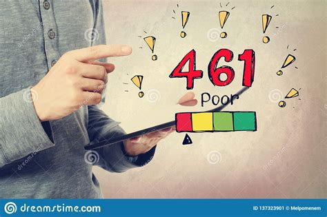 Business credit cards with poor personal credit chase credit card business credit cards with poor personal credit poor credit rating moneysavingexpert reheart Gallery