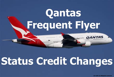 Business credit cards qantas frequent flyer indian overseas bank business credit cards qantas frequent flyer reheart Images