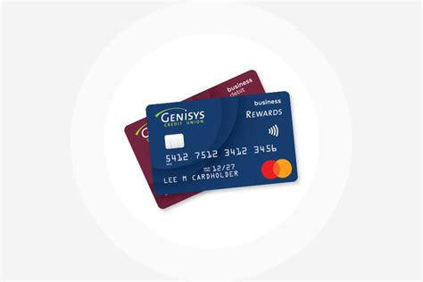 Business credit card natwest choice image card design and card business credit card natwest structured settlement payout life business credit card natwest reward credit card reward reheart Images