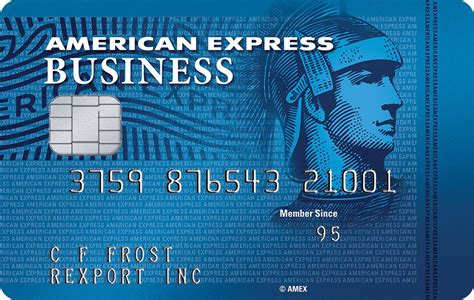 Business credit cards with no pg chase freedom warranty business credit cards with no pg simplycashr plus business credit card from american reheart Image collections
