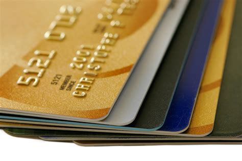 Business Credit Card No Foreign Transaction Fee Top 10 Best Travel Credit Cards No Foreign Transaction