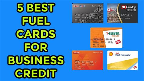 Business credit cards duns number state farm visa student credit card business credit cards duns number using gas cards to build your business credit business reheart Image collections