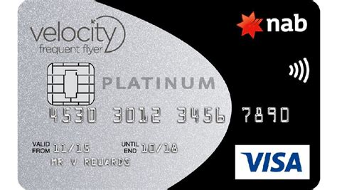 Nab velocity business credit card gallery card design and card nab velocity business credit card images card design and card nab velocity business credit card image reheart Images