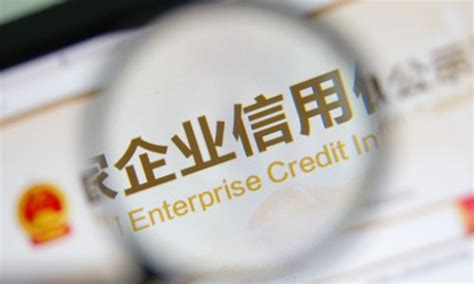 Business Credit Without Social Security Number Student Online