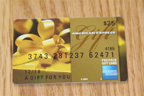 American Express Credit Card Offers Sri Lanka Business Gift Cards American Express