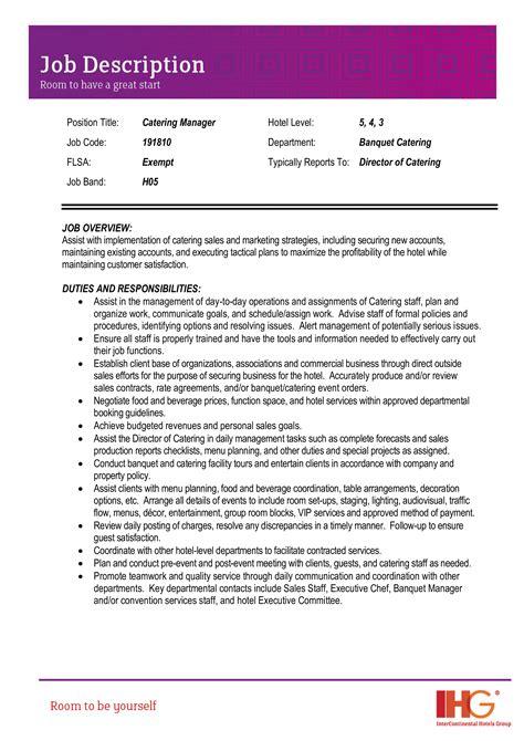 Corporate Commercial Lawyer Job Description Business Job Descriptions And Salaries