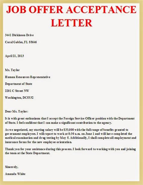 My top 5 most used custom reports in google analytics business cover letter template business administration cover letter for you digimerge online account thecheapjerseys Images