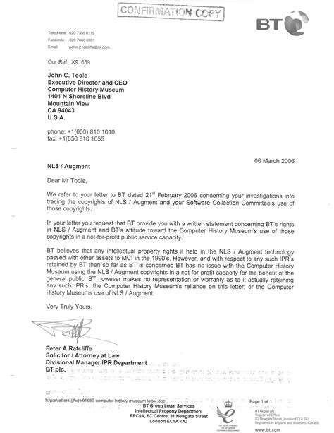Credit Card Authorization Release Form Template Business Letter Examples