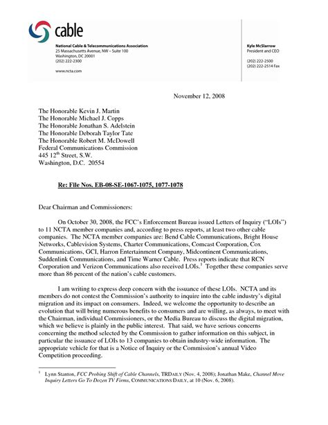 owl purdue cover letters