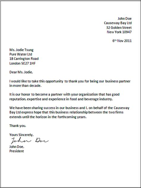 All Resumes formal letter of request format : Formal Letter Format Request Letter Sample | Best Resume Format ...