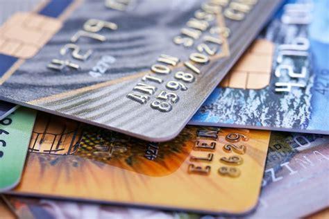 Business line of credit huntington longest credit card offers business line of credit huntington business credit card offers rewards huntington colourmoves