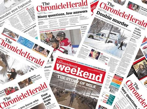 Credit Card For Businessman