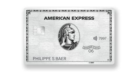 Business credit card points for personal use gallery card design business credit card points for personal use choice image card business credit card for personal use reheart Gallery
