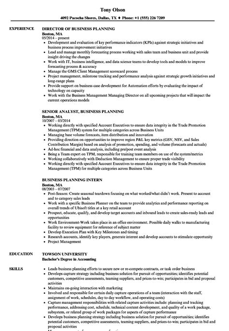 business plan for resume writing service resume writers resume writing service resumewriters - Writers Resume