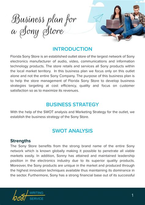 business proposal letter example how to write a business letter with sample letters wikihow