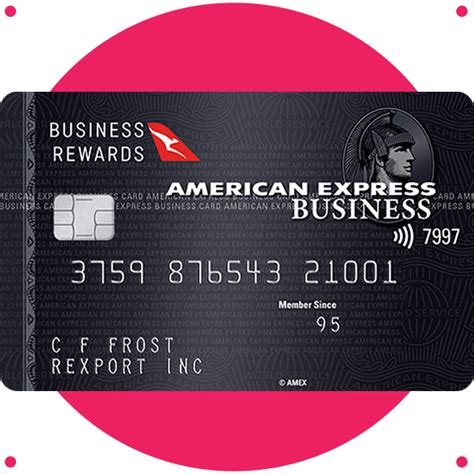Business Rewards Credit Cards Great American Express Credit Cards Rewards Travel And