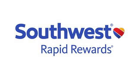 Business Rewards Credit Cards Southwest Southwest Airlines Rapid Rewards Cards Rapid Rewards