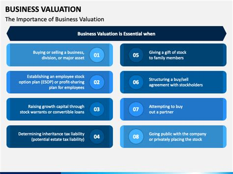 business valuation engagement letter template ppt business valuation powerpoint presentation free to