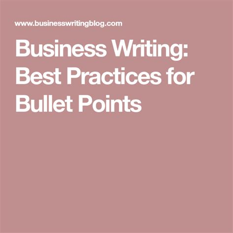 Should Bullet Points In A Resume Have Periods | Sample Resume Format ...
