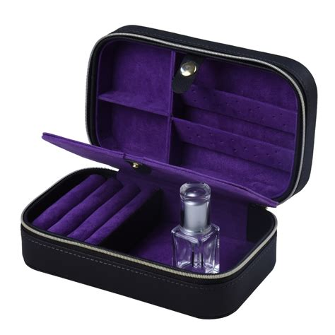 buy jewelry gift boxes