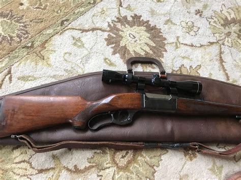 Rifle-Scopes Buy 300 Magnum Deer Rifle With Scope.