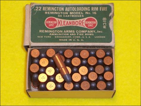 Ammunition Buy Ammunition 22 Rf.
