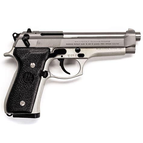 Beretta Buy Beretta.
