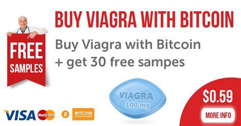 Buy Bitcoin With Credit Card Mastercard Buy Viagra Visa Mastercard Amex Credit Card Paypal Bitcoin
