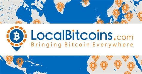 Buy Bitcoin Credit Card Reddit Localbitcoins Fastest And Easiest Way To Buy And Sell