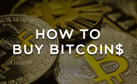 Buy Bitcoin With Credit Card Mastercard Popular Websites To Buy Bitcoins Instantly Using Debit