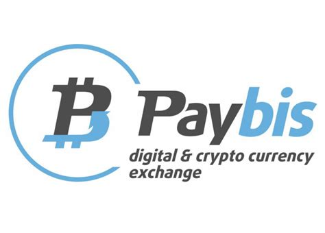 Credit Card Accepted By Amazon Buy Bitcoin With Credit Card Paybis