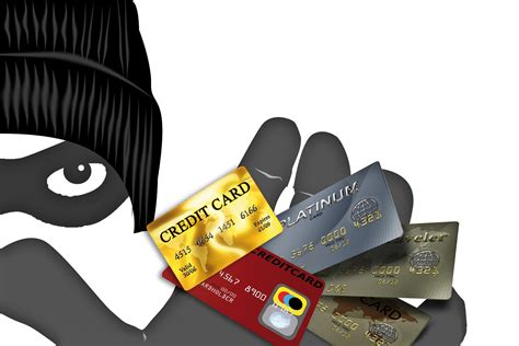 Buy Credit Card Bin Credit Card Fraud Wikipedia