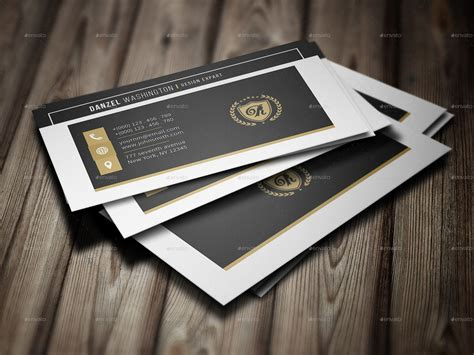 Creative Lawyer Business Cards Buy Customized Classic Business Cards Online Printvenue