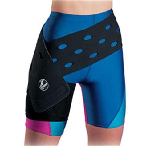 buy hip flexor wraps for dresses