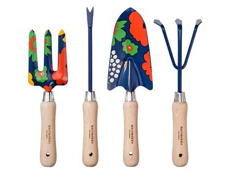 modern kitchen calendar buy modern home decor gardening tools supplies at