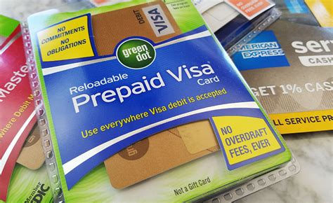 buy prepaid visa online with credit card loadgo reloadable visa prepaid card australia post - Purchase Prepaid Card Online