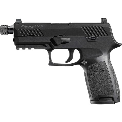 Sig-P320 Buy Sig P320 Carry Online.
