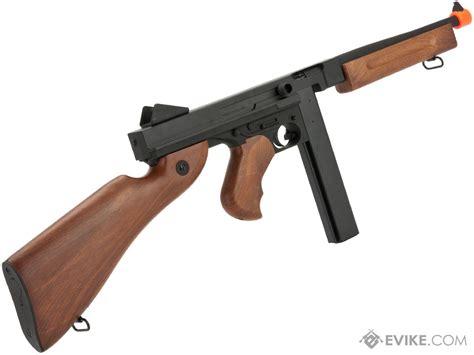 Tommy-Gun Buy Tommy Gun Canada.