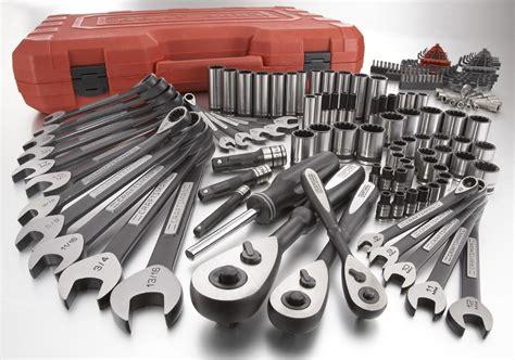 Buy Tools