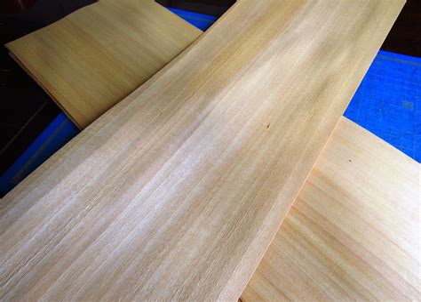 Buy Wood Veneer