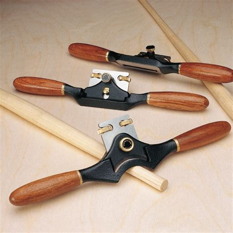 Buy Woodworking Tools