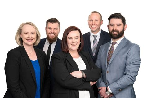 Commercial Lawyer Canberra Buying A Home In Canberra Backhouse Legal