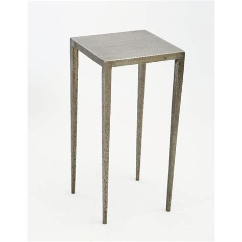 Byrge Coffee Table
