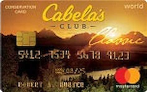 Credit Card Authorized User Hard Pull Cabelas Credit Card Reviews Wallethub Free Credit