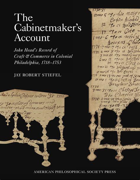 cabinet maker resume sample cabinet maker cover letter for resume best sample resume - Cabinet Maker Cover Letter
