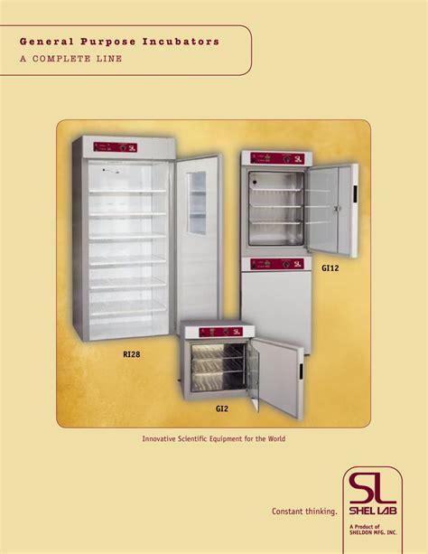 Cabinet Chicken Incubator Plans