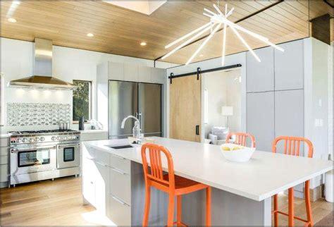 Cabinet Design App Ipad